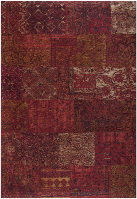 091 0290 1000 99 The Rug Outlet